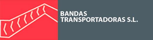 bandastransportadoras-sl